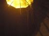 Impermeabilización cúpula interior