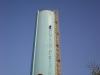 Torre Emasesa